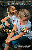 Tomorrow River